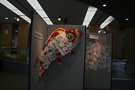 NTT5.jpg